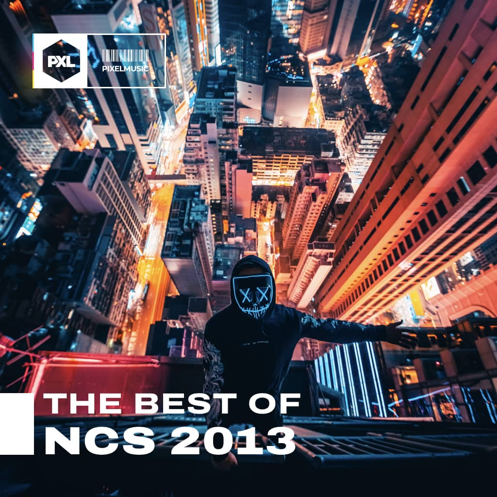 Best of NCS 2013