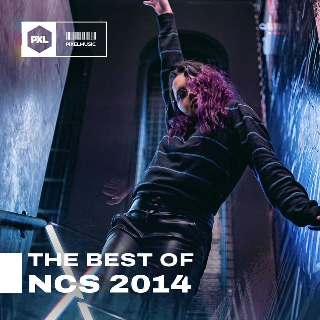 Best of NCS 2014