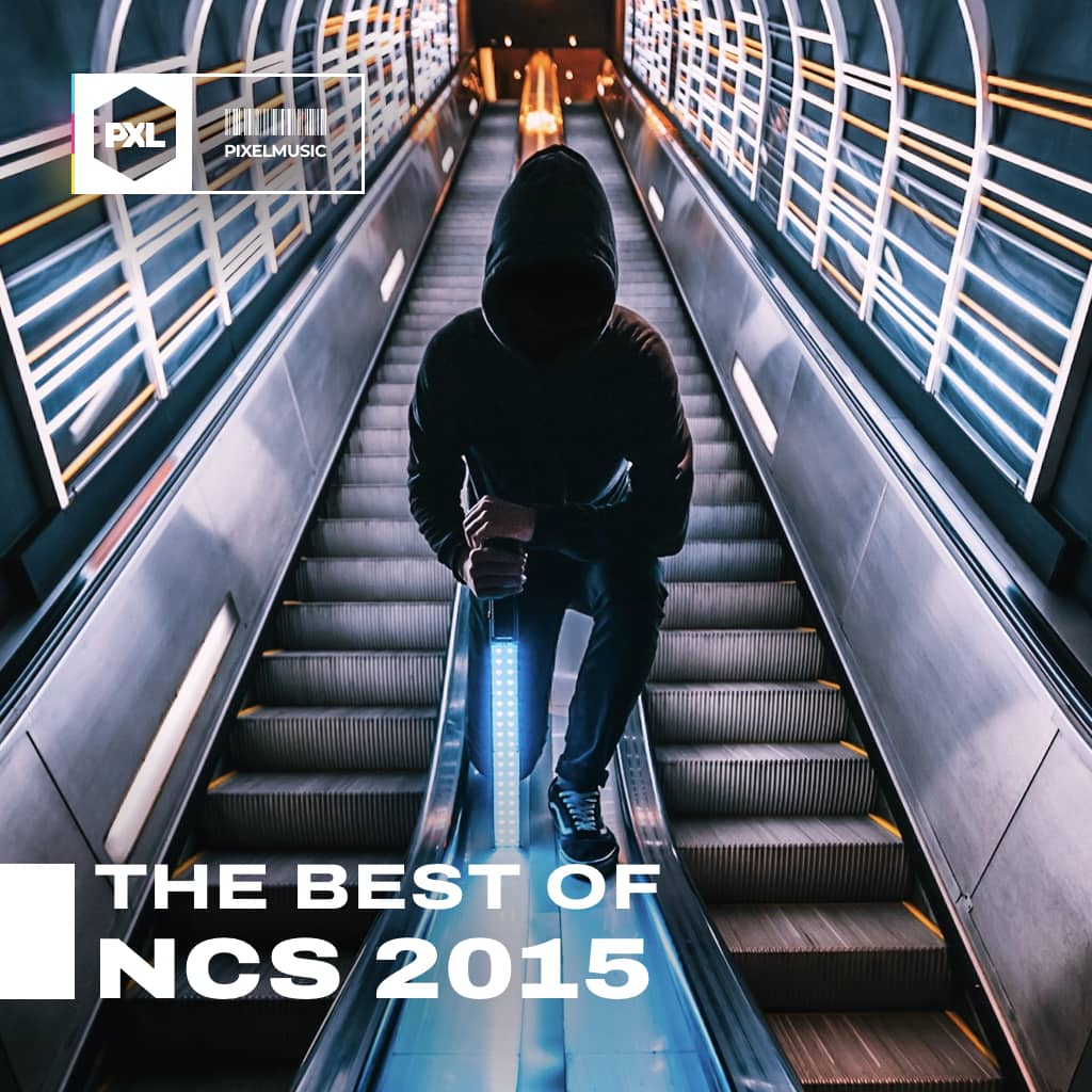 Best of NCS 2015