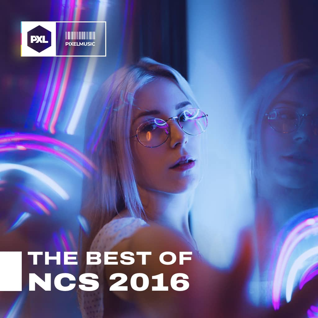 Best of NCS 2016