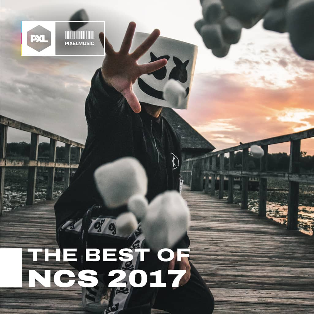 Best of NCS 2017