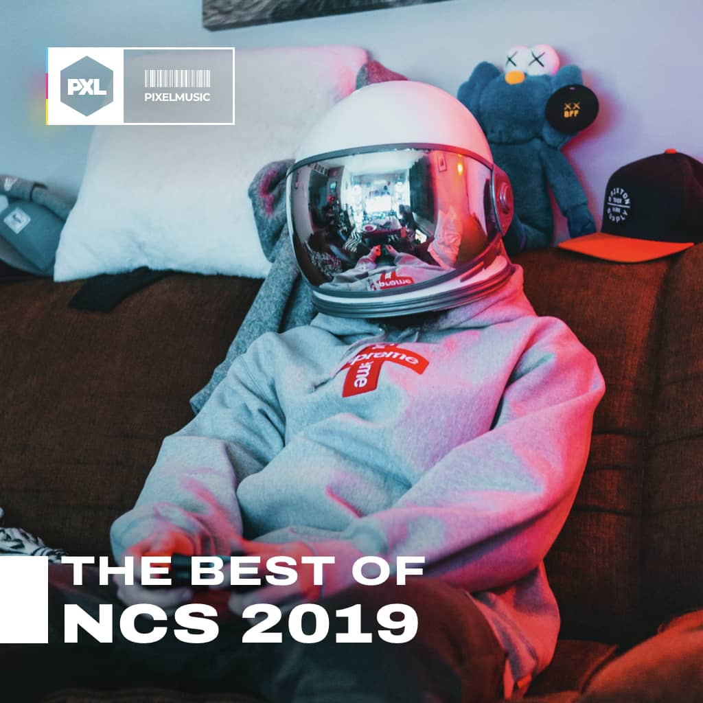 Best of NCS 2019